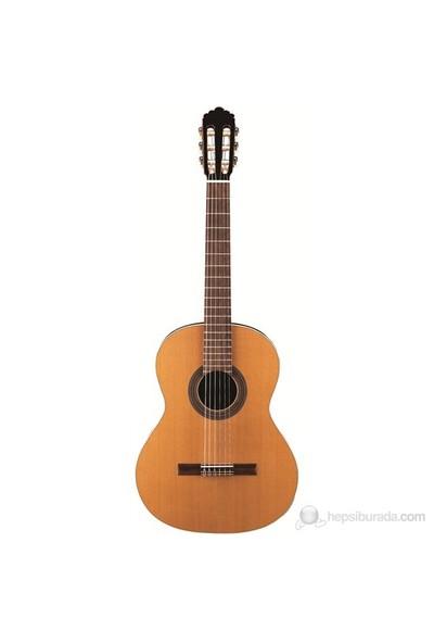 Altamira N100 Klasik Gitar