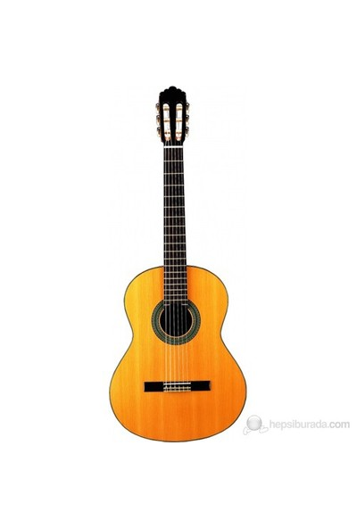 Altamira N200 Klasik Gitar