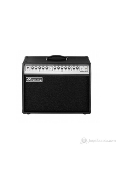 Ampeg GVT52-112 Kombo Elektro Gitar Amfi