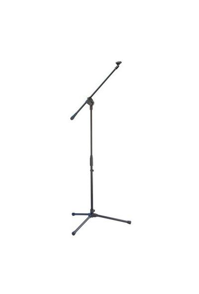 Samson ESA MK 10 Katlanabilir Boom Mikrofon Standı