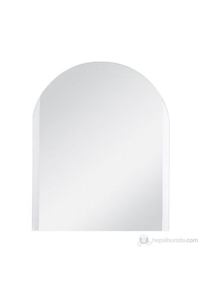 Kubbe Modeli Tek Ayna