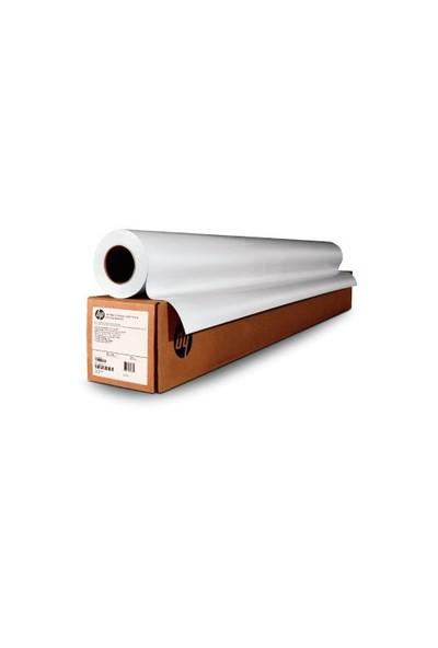 Hp Q1398A Universal Bond Kağıdı-1.067 Mm X 45,7 M (42 Inc X 150 Ft) 80 G/M2