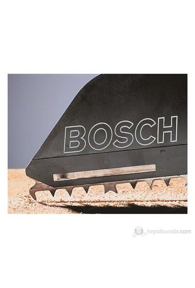 Bosch Tf 350 Ahşap Ve Kemik Kesim İçin Testere Bıçağı (Gfz 16-35 İçin)