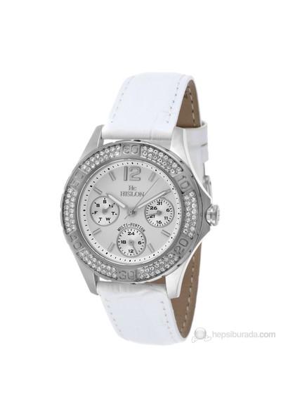 Hislon 3189Lkp Kadın Kol Saati