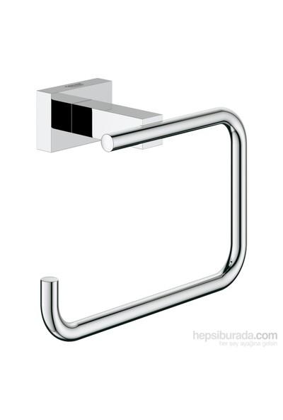 Grohe Eurocube Tuvalet Kağıtlığı Banyo Aksesuarı - 40507001