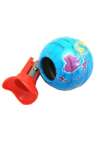 Maped Kalemtraş Globe Tek Delikli 051111