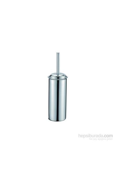 Mena Grande Klozet Fırçası 430 Kalite