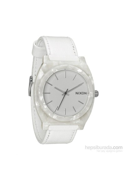Nixon A328 1029 Unisex Kol Saati