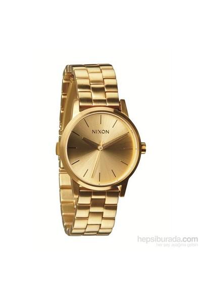 Nixon A361 502 Kadın Kol Saati