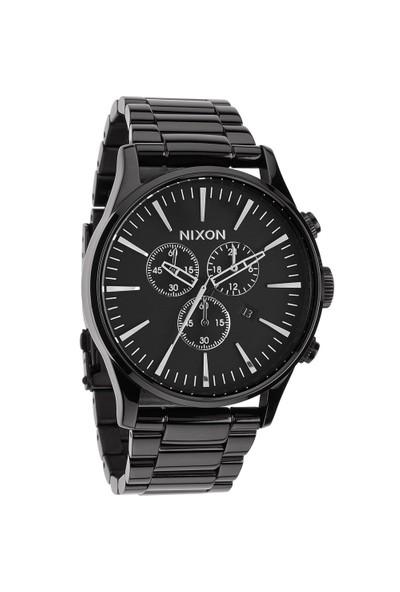 Nixon A386-001 Erkek Kol Saati