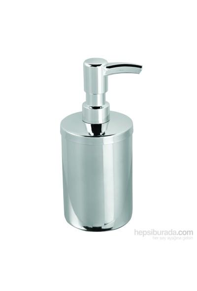 Baneva Set Üstü Sıvı Sabunluk