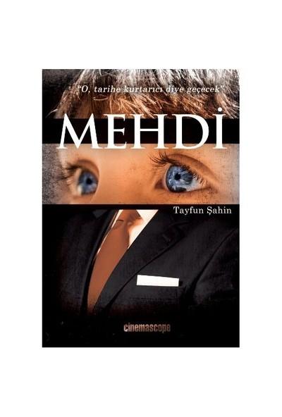 Mehdi - Tayfun Şahin