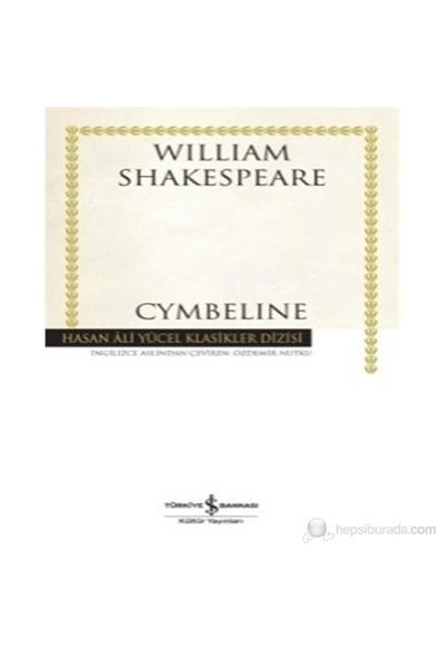 Cymbeline-William Shakespeare