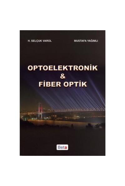 Optoelektronik & Fiber Optik