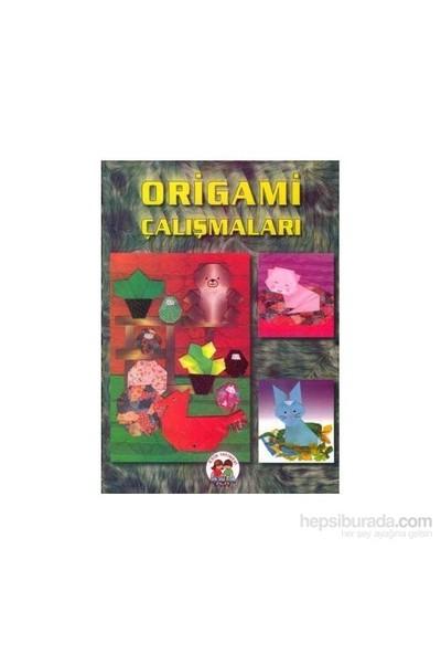 Origami Çalışmaları