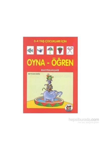 Oyna - Öğren (Kavramlar)