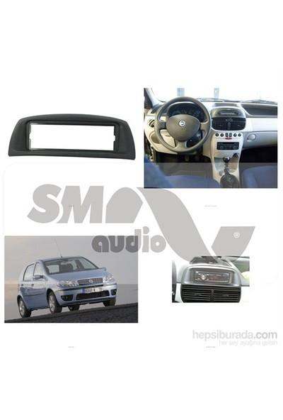 Fiat Punto 1999-2005 Teyp Çerçevesi