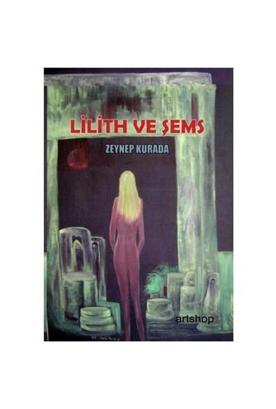 Lilith Ve Şems