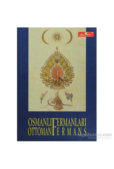 Osmanlı Fermanları