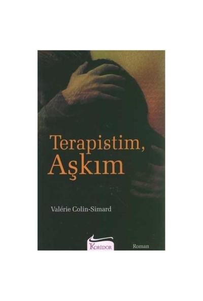 Terapistim, Aşkım-Valerie Colin-Simard