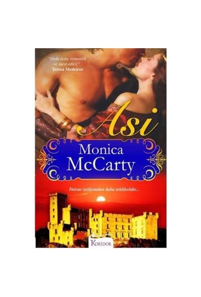 Asi-Monica Mccarty