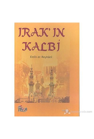 Irak'ın Kalbi (Kalbü'l Irak)