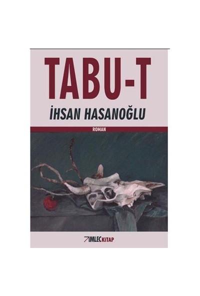 Tabu-T