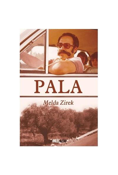 Pala - Melda Zirek