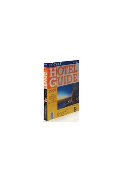 POCKET HOTEL GUIDE 2009