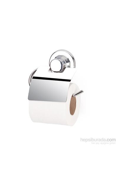 Tekno-Tel DM238 Vakumlu Tuvalet Kağıtlığı