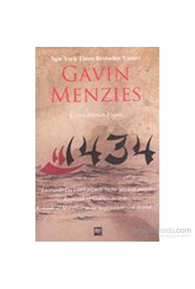 1434-Gavin Menzies