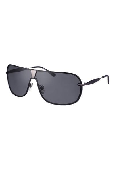Bigotti Milano BM1105-2 Polarize Camlı Erkek Güneş Gözlüğü