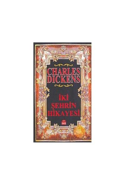 Dünya Klasikleri Seti (13 Kitap)