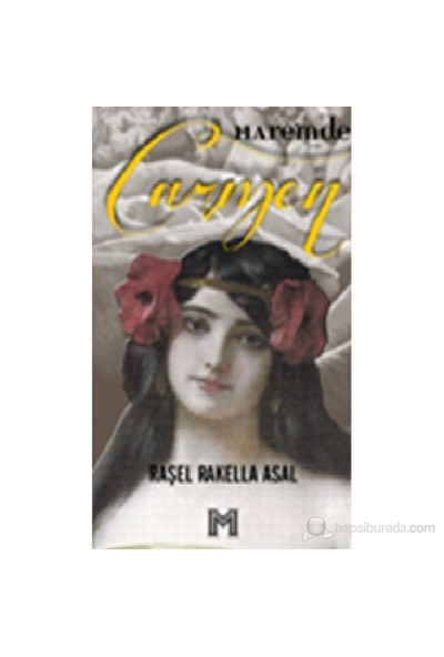 Carmen Haremde