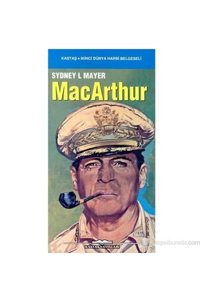 Macarthur-Sydney L. Mayer