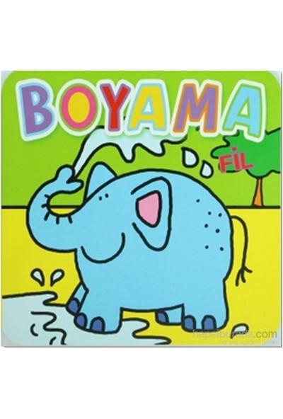 Winx Boyama Kitabı Hepsiburada Sayfa 37