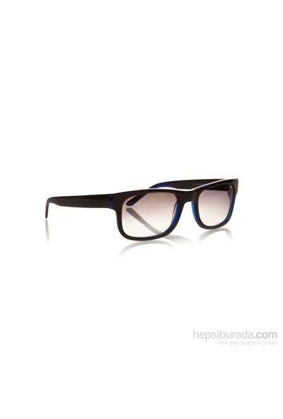 Vanni Vs 1888 A41 54 Unisex Güneş Gözlüğü