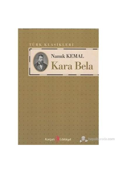 Kara Bela - Namık Kemal