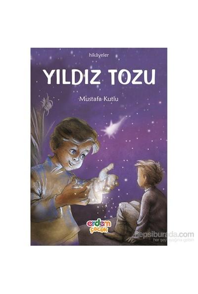 Yıldız Tozu - Mustafa Kutlu