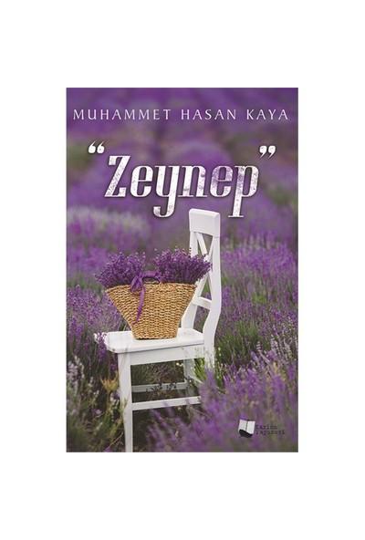 Zeynep-Muhammet Hasan Kaya