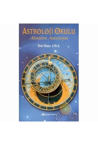 Astroloji Okulu