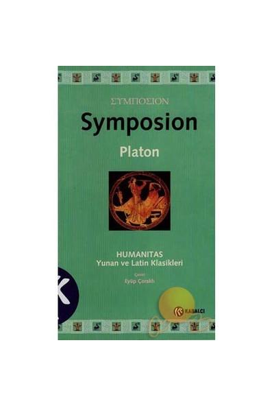 Symposion