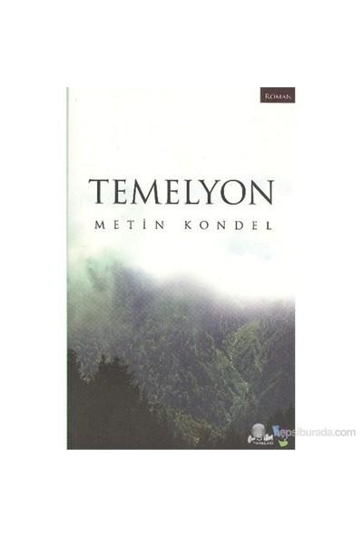 Temelyon