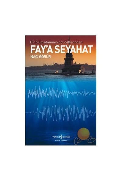 Fay'a Seyahat (dvd Hediyeli)
