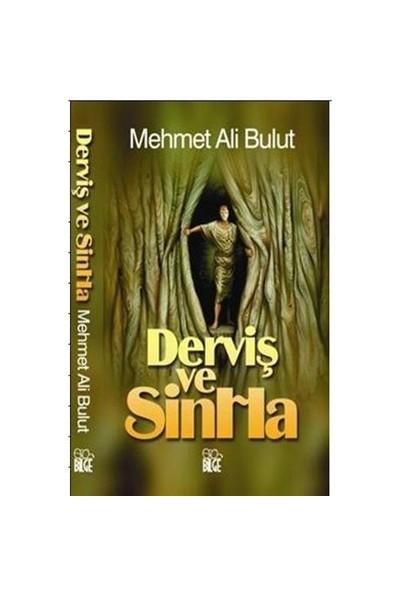 Mehmet Ali Bulut Roman Seti (3 Kitap)
