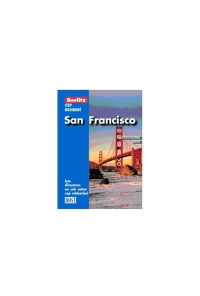 San Francisco Cep Rehberi