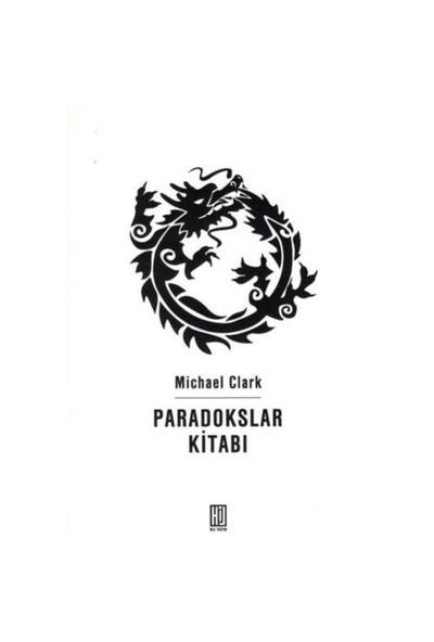 Paradokslar Kitabı-Michael Clark