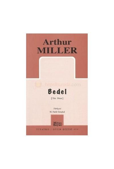 Bedel-Arthur Miller