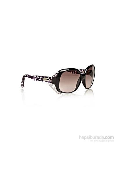 Emilio Pucci Ep 627 010 Kadın Güneş Gözlüğü