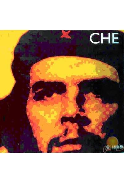 Che-Kolektif